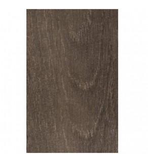 Parchet laminat SUPERIOR (Stejar Cavaler) D2829, 8 mm, Clasa 32