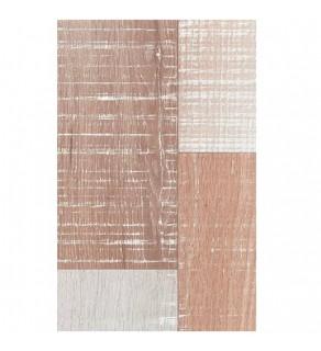 Parchet laminat SUPERIOR (Stejar Exotic) D8142, 8 mm, Clasa 32