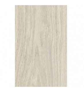 Parchet laminat SUPERIOR (White Oak Veyvless) D2873, 8 mm, Clasa 32