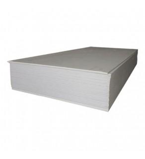Gips-carton rezistent la apa pentru perete 2500х1200х12.5 mm