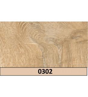 Parchet laminat CHATEAU D0302, 8 mm, Clasa 32