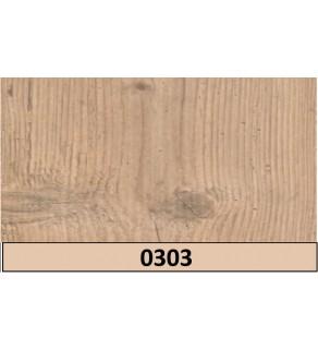 Parchet laminat CHATEAU D0303, 8 mm, Clasa 32