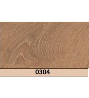 Parchet laminat CHATEAU D0304, 8 mm, Clasa 32
