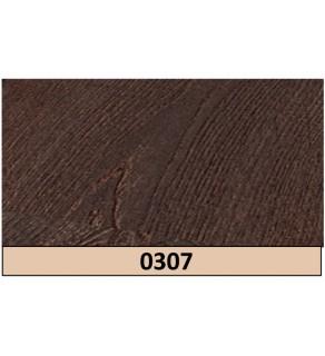 Parchet laminat CHATEAU D0307, 8 mm, Clasa 32