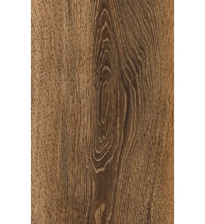 Parchet laminat SALZBURG (Stejar Rio) D5014 V4, 10 mm, Clasa 33