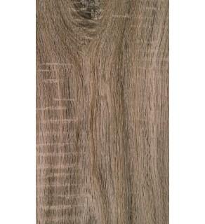Parchet laminat SALZBURG (Stejar Barbican) D2048, 10 mm, Clasa 33