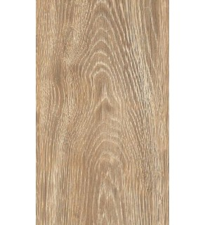 Parchet laminat SymBio (Stejar Trentino) D3478, 8 mm, Clasa 33