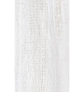 Parchet laminat SymBio (Pino Levante) D3168, 8 mm, Clasa 33