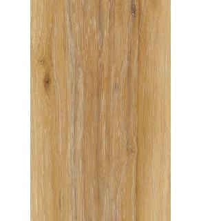 Parchet laminat SUPERIOR (Stejar Bastilia) D5015, 8 mm, Clasa 32