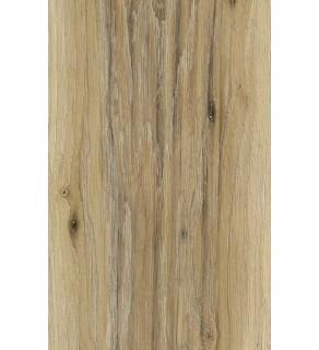 Parchet laminat SUPERIOR (Stejar Vilett) D3944, 8 mm, Clasa 32