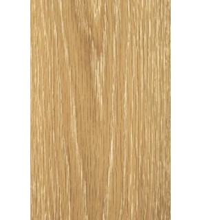 Parchet laminat SUPERIOR (Stejar Albit) D2413, 8 mm, Clasa 32