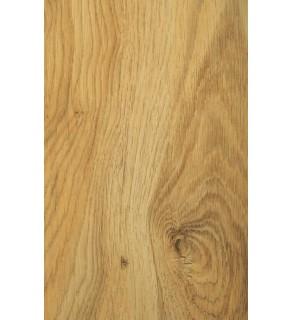 Parchet laminat SUPERIOR (Stejar Venețian) D2717, 8 mm, Clasa 32