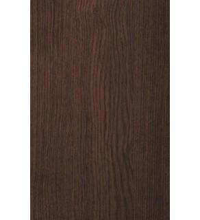 Parchet laminat SUPERIOR (Stejar Venghe) D854, 8 mm, Clasa 32