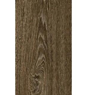 Parchet laminat SYNCRO-TEC (Stejar Shoko) D2802 V4, 8 mm, Clasa 33