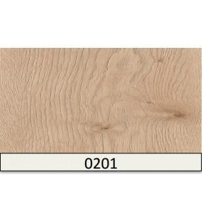 Parchet laminat VILLA D0201, 8 mm, Clasa 32
