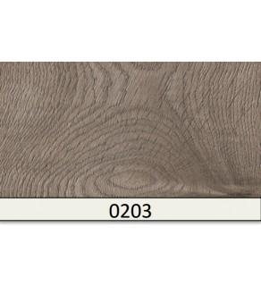 Parchet laminat VILLA D0203, 8 mm, Clasa 32