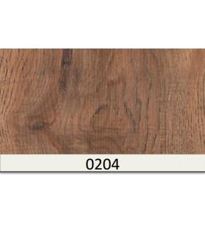 Parchet laminat VILLA D0204, 8 mm, Clasa 32