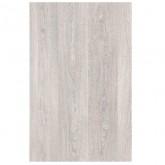 Parchet laminat SYNCRO-TEC (Stejar Regular) D2800, 8 mm, Clasa 33