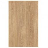 Parchet laminat SYNCRO-TEC (Stejar Liguria) D2801, 8 mm, Clasa 33