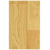 Parchet laminat SUPERIOR (Stejar Natural) D644, 8 mm, Clasa 32