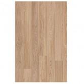 Parchet laminat SIMBYO (Stejar Piedmont) D8149, 8 mm, Clasa 33