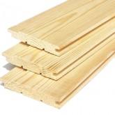 Lambriu din lemn Categoria A