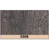 Parchet laminat CHATEAU D0308, 8 mm, Clasa 32