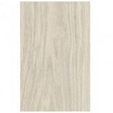 Parchet laminat SUPERIOR (White Oak Veyvless) D2873, 8 mm, Clasa 32
