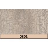 Parchet laminat CHATEAU D0301, 8 mm, Clasa 32