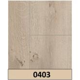 Parchet laminat CHATEAU V4 Groove D0403, 8 mm, Clasa 32