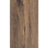 Parchet laminat SymBio (Stejar Toscana) D4644, 8 mm, Clasa 33