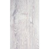 Parchet laminat SALZBURG (Stejar Narvic) D2052, 10 mm, Clasa 33