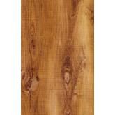 Parchet laminat SALZBURG (Stejar Celtic) D2078, 10 mm, Clasa 33