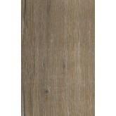 Parchet laminat SALZBURG (Stejar Rip) D3075 V4, 10 mm, Clasa 33