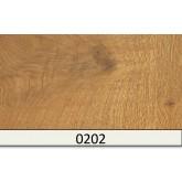 Parchet laminat VILLA D0202, 8 mm, Clasa 32