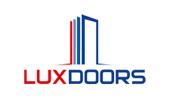 LuxDoors